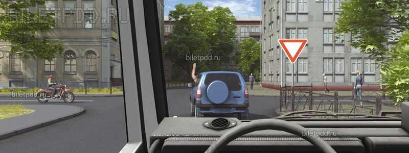 Яндекс такси техническая поддержка водителей